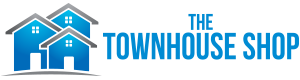 The Townhouse shop
